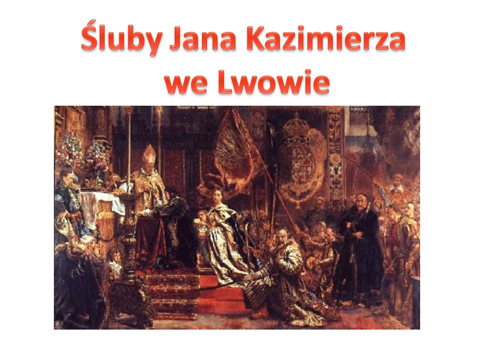 3 maja Kościół katolicki w Polsce obchodzi Uroczystość Najświętszej Maryi Panny Królowej Polski. Nawiązuje ona do wydarzeń z historii Polski: obrony J