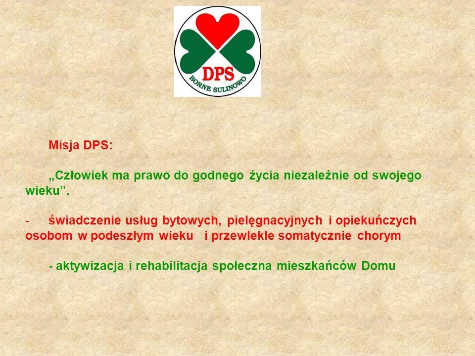 Misja Stowarzyszenia (powstało w 2008 r.