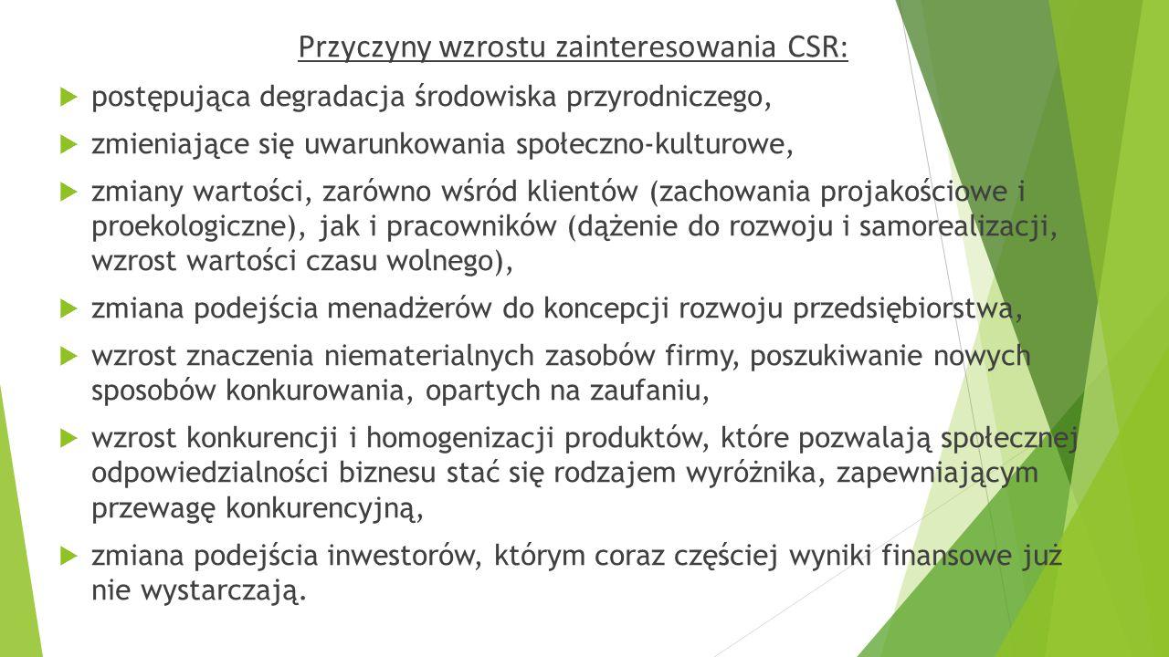 """np.turniej """"Z podwórka na Stadion o puchar Tymbarku np."""