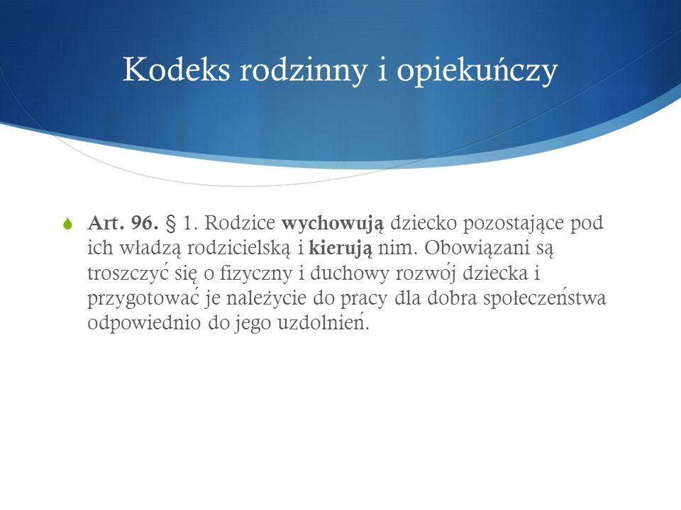 Art.279 [Kradzie ż z w ł amaniem]  § 1.