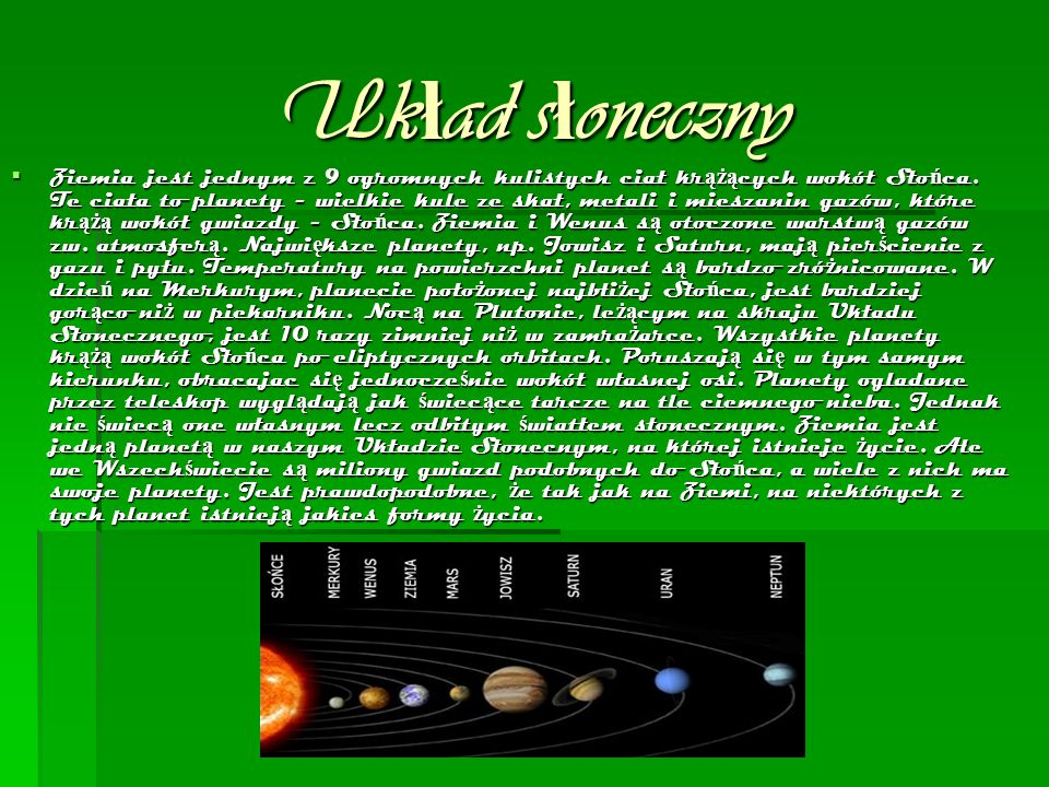 Pierwszy cz ł owiek na księ ż ycu  38 lat temu - 21 lipca 1969 roku o godzinie 3.56 nad ranem czasu polskiego - ameryka ń ski kosmonauta Neil Armstrong jako pierwszy człowiek dotkn ą ł stop ą powierzchni Ksi ęż yca.