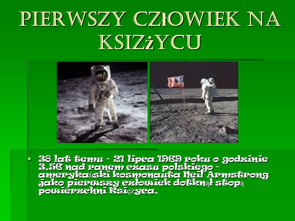 Ksi ęż yc  Ksi ęż yc (łac.Luna) – jedyny stały[1] naturalny satelita Ziemi.