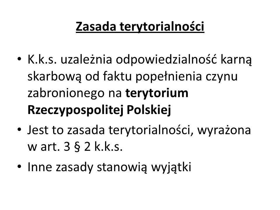 Terytorium Rzeczypospolitej Polskiej: Terytorium RP definiują ustawy: 1) ustawa z 12 października 1990 r.