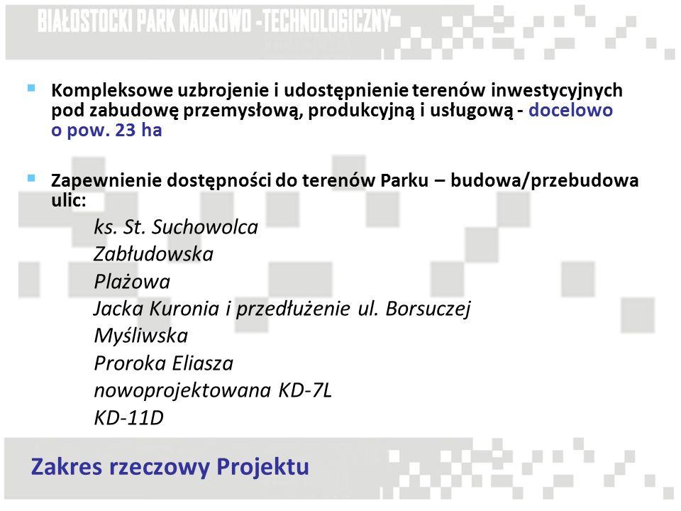 Uczestnicy:  Przedstawiciele miast partnerskich projektu REDIS: Magdeburg (Niemcy), Aarhus (Dania), Halle/Saale (Niemcy), Wiedeń (Austria), Pireus (Grecja), Manresa (Hiszpania), Newcastle (Wielka Brytania)  Ekspert Unii Europejskiej przypisany do projektu  Członkowie Lokalnej Grupy Wsparcia  Pracownicy Urzędu Miejskiego  Inne osoby zainteresowane projektem Białostockiego Parku Naukowo-Technologicznego Warsztaty w Białymstoku REDIS – restructuring districts into Science Quarters