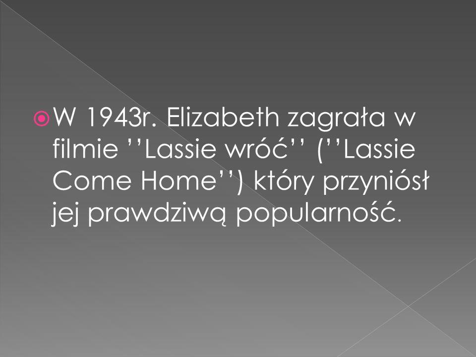  W 1943r.