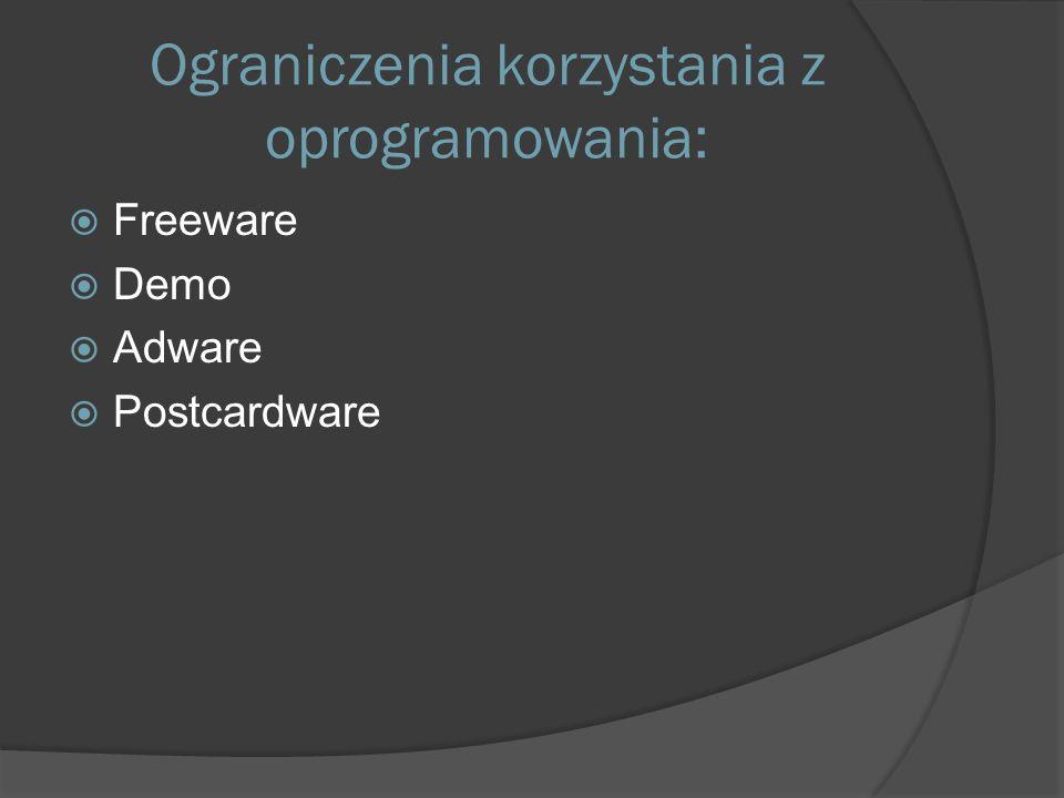 Podział dysku na partycje  Partycja – obszar dysku na którym utworzono oddzielny system plików.
