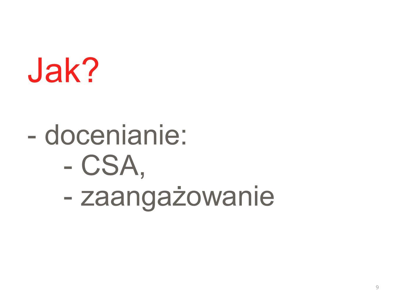 10 grzegorz@turniak.pl
