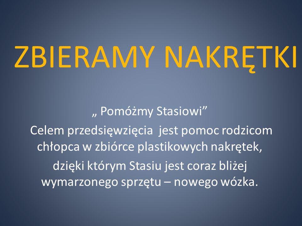 DZIĘKUJEMY ZA UWAGĘ ! Zespół Szkół im. Marii Grzegorzewskiej 63-100 Śrem ul. Piłsudskiego 15