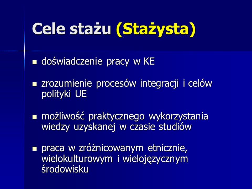 5. Znajomość języków