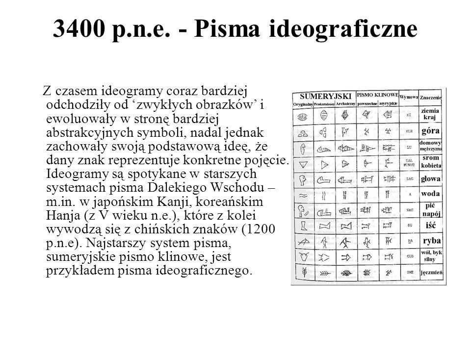 3300 p.n.e.
