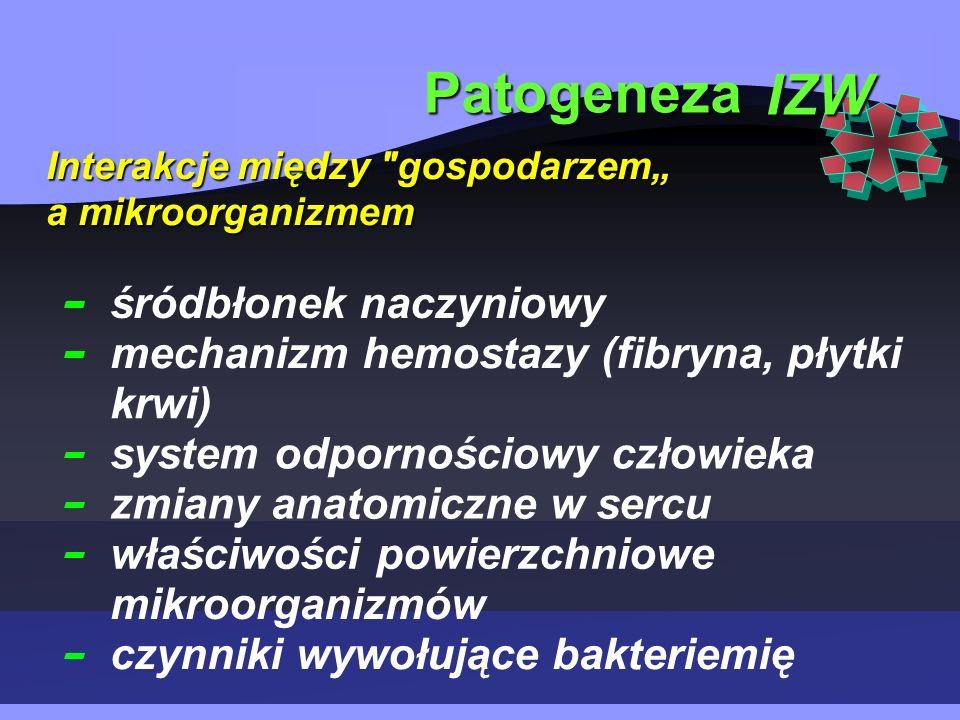 Groźne objawy chorób sercowo-naczyniowych 1.wstrząs 2.ból w klatce piersiowej 3.duszność 4.omdlenie/utrata przytomności