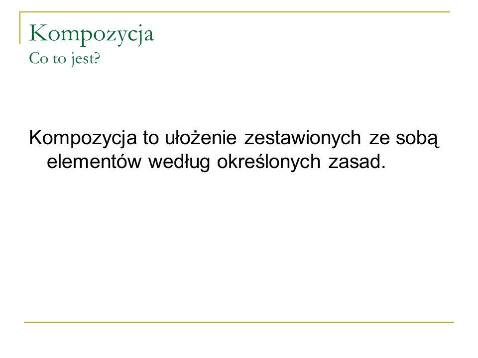 Perspektywa Charakterystyka cz1.