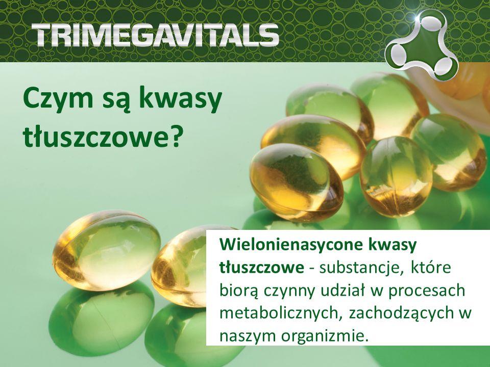 Wysokie stężenie czystego DHA - 200 mg Naturalne źródło: glony morskie DHA Superconcentrate Skład: skoncentrowany kwas dokozaheksaenowy, pochodzący z głębinowych alg morskich Ulkenia Sp.