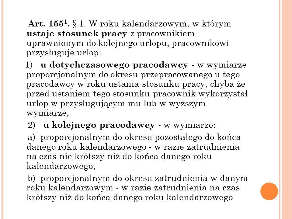 Art. 155 1. § 1.