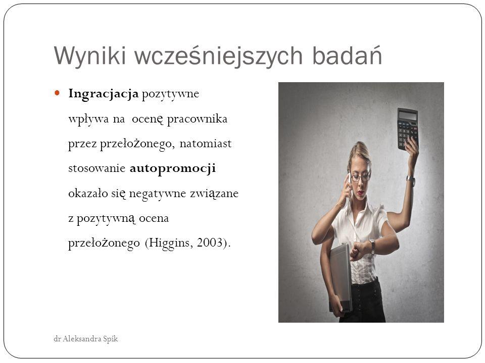 Osobowość - model HEXACO dr Aleksandra Spik 6 wymiarów osobowo ś ci: 1.