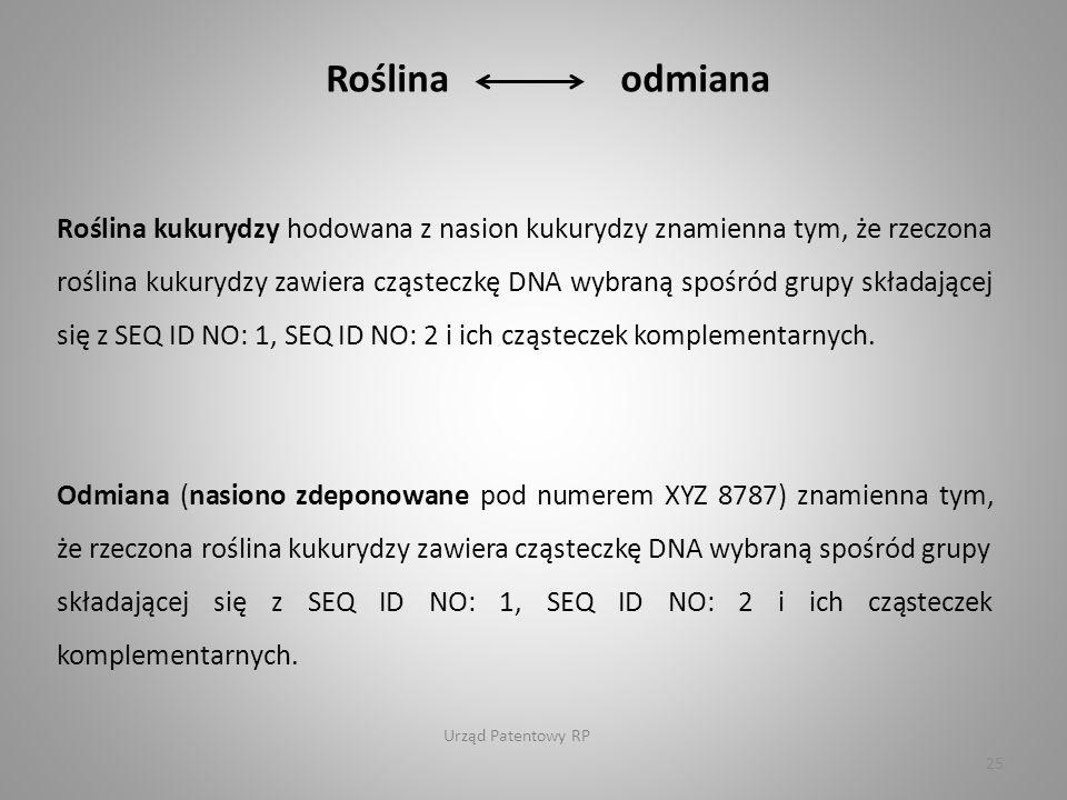 Urząd Patentowy RP Roślina kukurydzy hodowana z nasion kukurydzy znamienna tym, że rzeczona roślina kukurydzy zawiera cząsteczkę DNA wybraną spośród grupy składającej się z SEQ ID NO: 1, SEQ ID NO: 2 i ich cząsteczek komplementarnych.