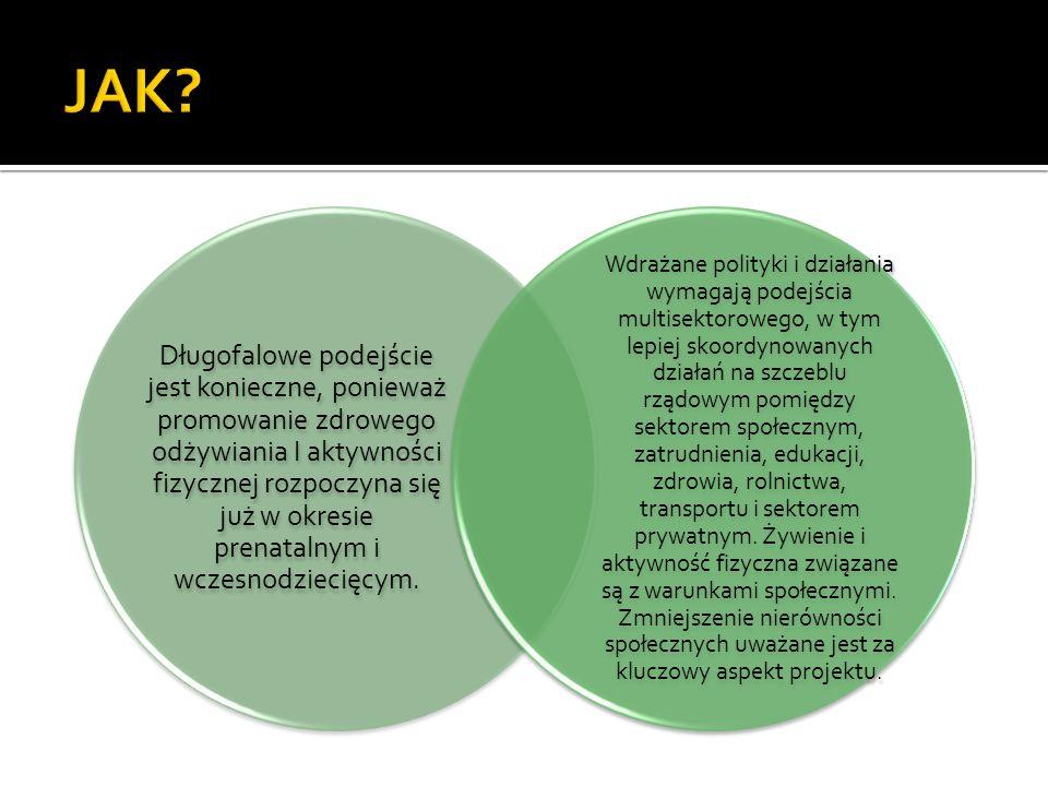 www.janpa.eu Kierownik Projektu: Dr hab.n. farm.