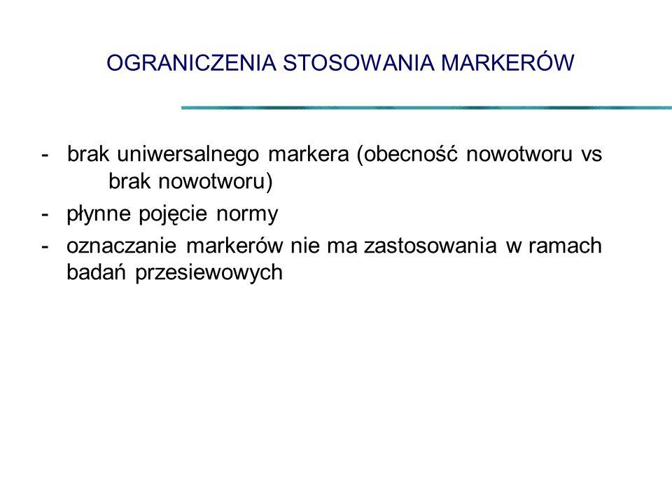 LECZENIE W ONKOLOGII 1.Leczenie miejscowe Leczenie operacyjne Radioterapia 2.