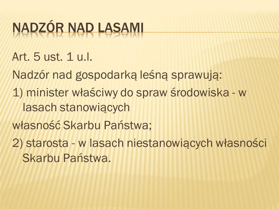 Art. 5 ust. 1 u.l.