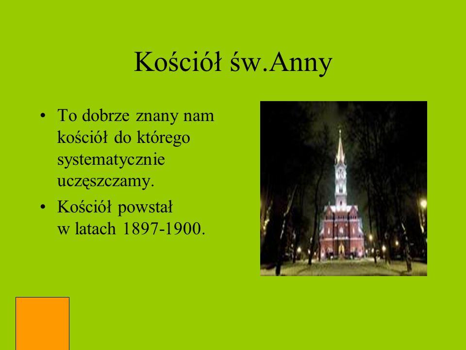 """""""Borsig To nazwa dawnego osiedla robotniczego, zlokalizowanego w dzielnicy Zabrza –Biskupice.Jest to najstarsze osiedle robotnicze tego typu na Śląsku."""
