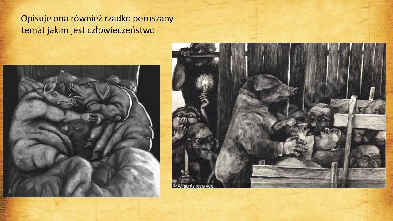 Opracowali: Remigiusz Kryger oraz Filip Heckel D Źródła: google grafika http://www.edulandia.pl/