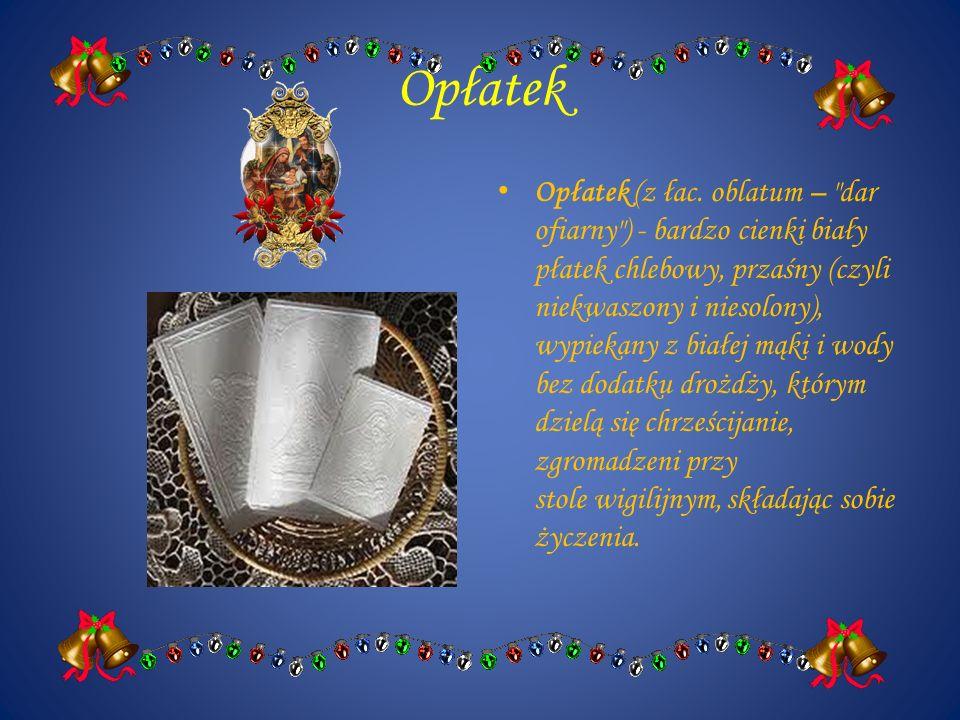 Kolęda Kolęda – pierwotnie radosna pieśń noworoczna, która współcześnie przyjęła powszechnie formę pieśni bożonarodzeniowej (nawiązującej do świąt Bożego Narodzenia).