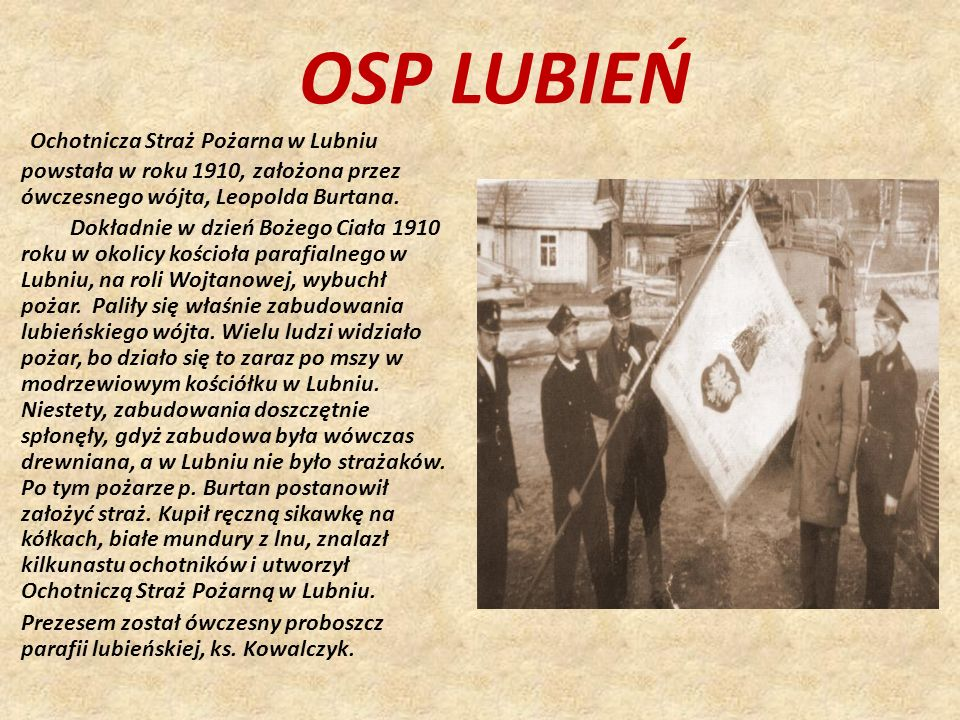 OŚRODEK ZDROWIA NZOZ LUB-MED s.c