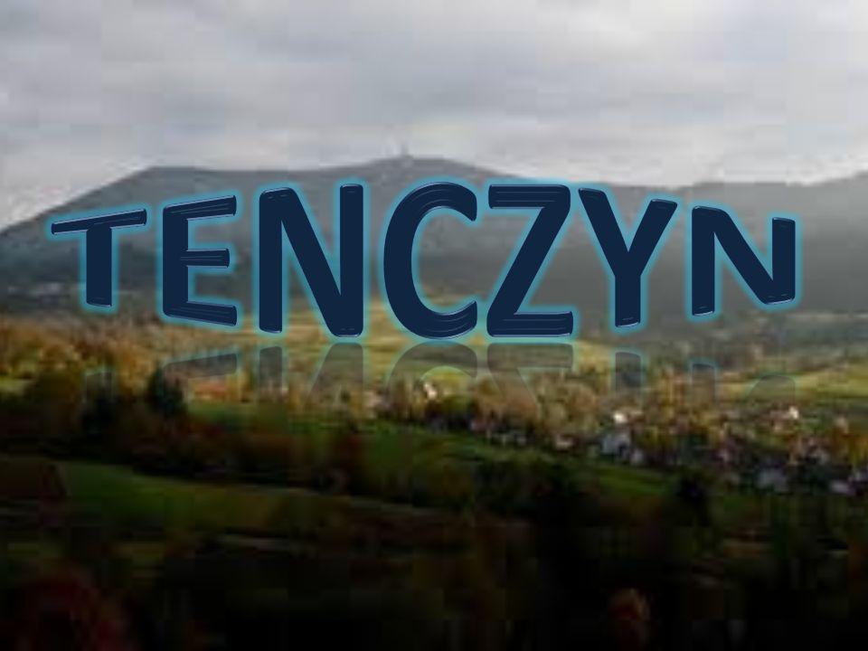 Ośrodek wypoczynkowy Prof-Us Ośrodek wczasowy w Lubniu położony jest na skraju lasu, u podnóża góry Szczebel, w czystym ekologicznie rejonie.