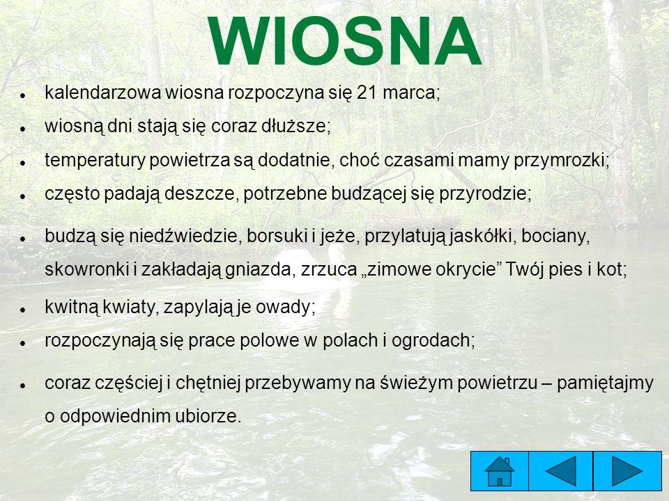 """Władysław Bełza - Katechizm polskiego dziecka """"Kto ty jesteś."""