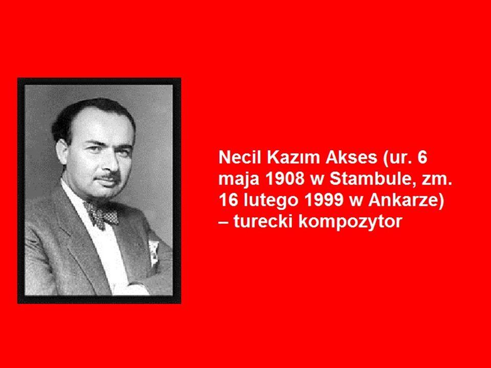 Zabytki w Turcji