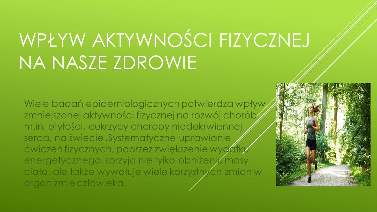 Około 60% Polaków deklaruje, że modyfikacja diety to najczęściej wprowadzana przez nich zmiana.