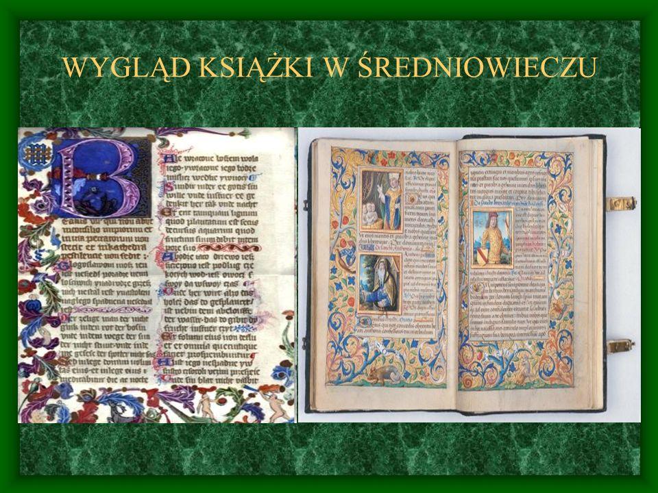 SZTUKA BIZANTYJSKA Dzieje niepodległego państwa bizantyjskiego zamykają się datami 395 – 1453.