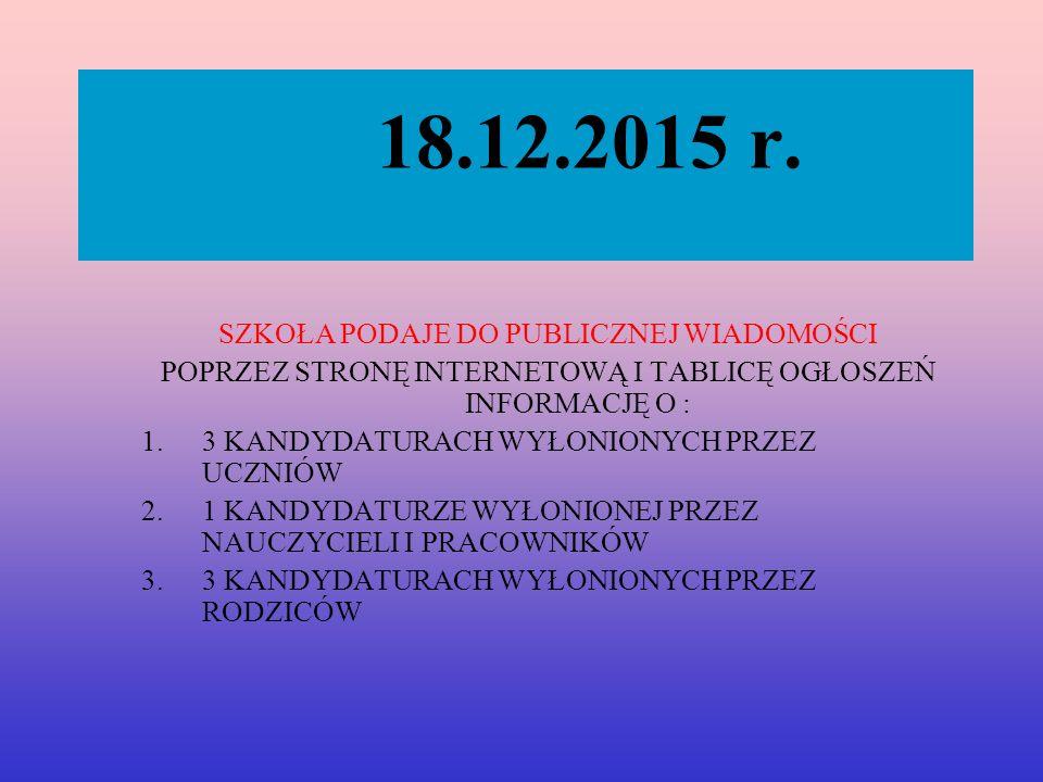 18.12.2015 r.