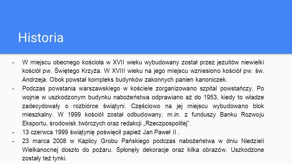 Koniec Prezentację przygotowali:  Gabriela Buńko  Dominik Boras  Przemysław Moskwiak  Kornel Celiński  Adrian Ługowski