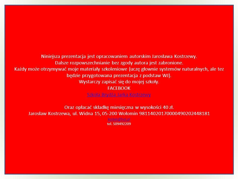 ♠♥♦♣♠♥♦♣ NESW ---3  Rozdawał:N Kontrakt:? Ty:NS Lewy NS:0 Lewy WE:0 ♠♥♦♣♠♥♦♣ ♠♥♦♣♠♥♦♣ ♠♥♦♣♠♥♦♣ Historia rozdania Niniejsza prezentacja jest opracowan