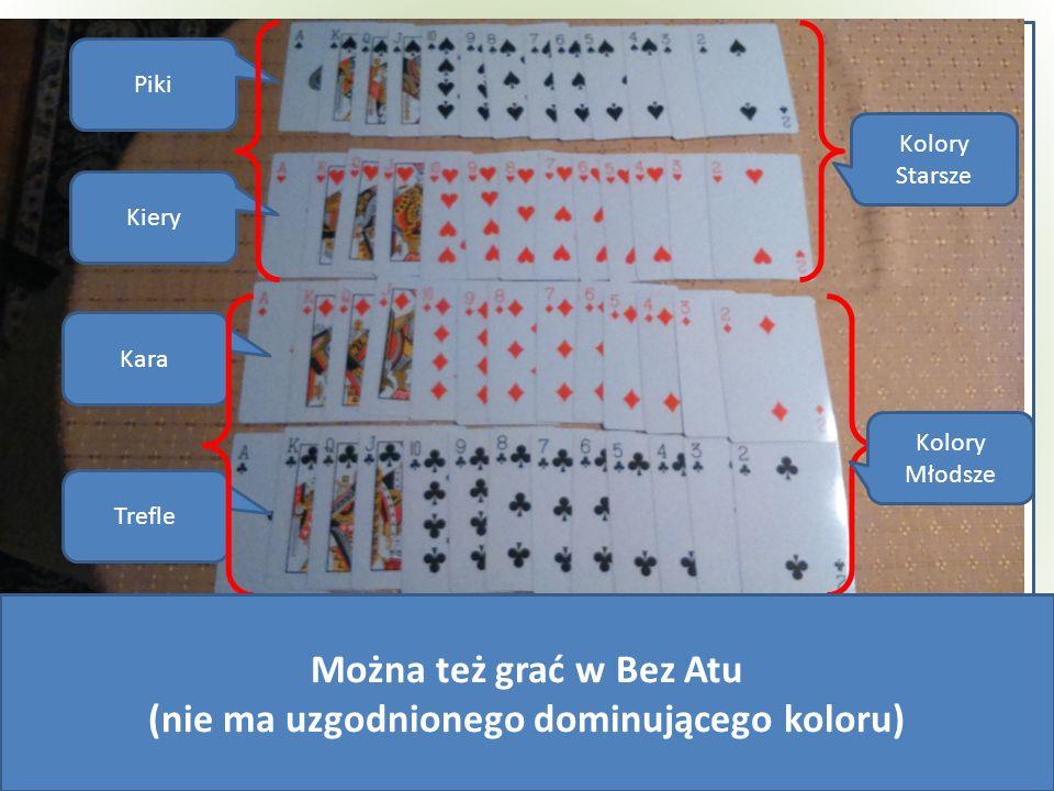 ♠♥♦♣♠♥♦♣ NESW ---3  Rozdawał:N Kontrakt:.
