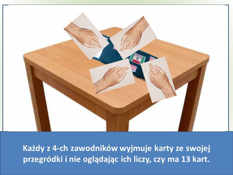 ♠A♥A♦A♣A♠A♥A♦A♣A NESW ------------ Rozdawał:N Kontrakt:3BA Ty:N Lewy NS:0 Lewy WE:0 ♠A♥A♦A♣A♠A♥A♦A♣A ♠A♥A♦A♣A♠A♥A♦A♣A ♠A♥A♦A♣A♠A♥A♦A♣A A♣A♣ A♣A♣ A♣A♣ A♣A♣ Historia rozdania Jest 13 kart.