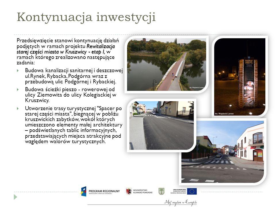 Efekt końcowy projektu Fot.Łukasz Jankowski - Wojtczak - PLAC PRZY KOŚCIELE PW.