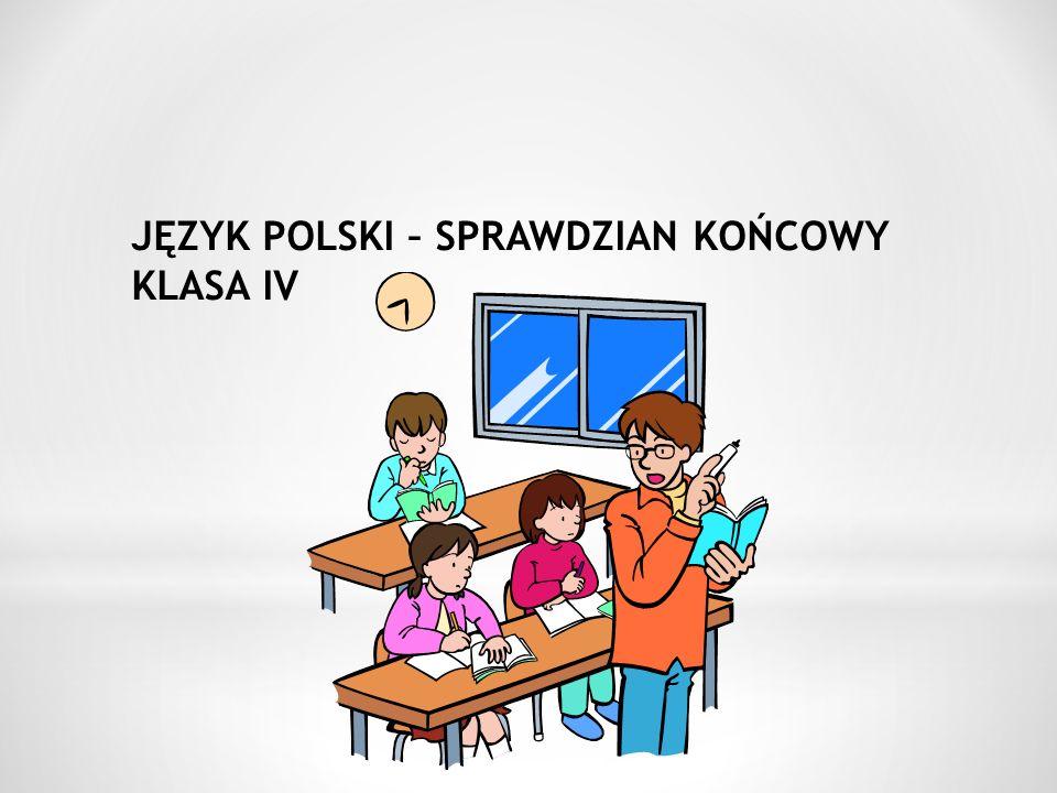 Określ rodzaj wypowiedzeń.Dwa normalne do Krakowa.....................................