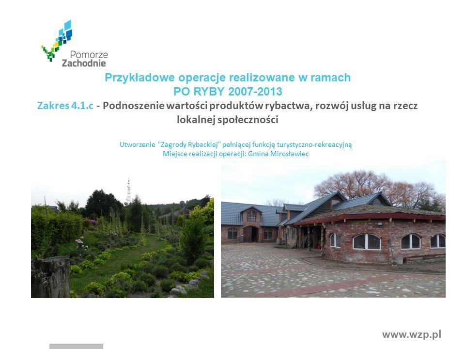 www.wzp.p l Utworzenie
