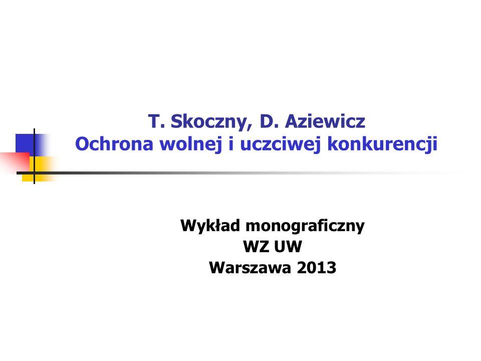 T. Skoczny, D.