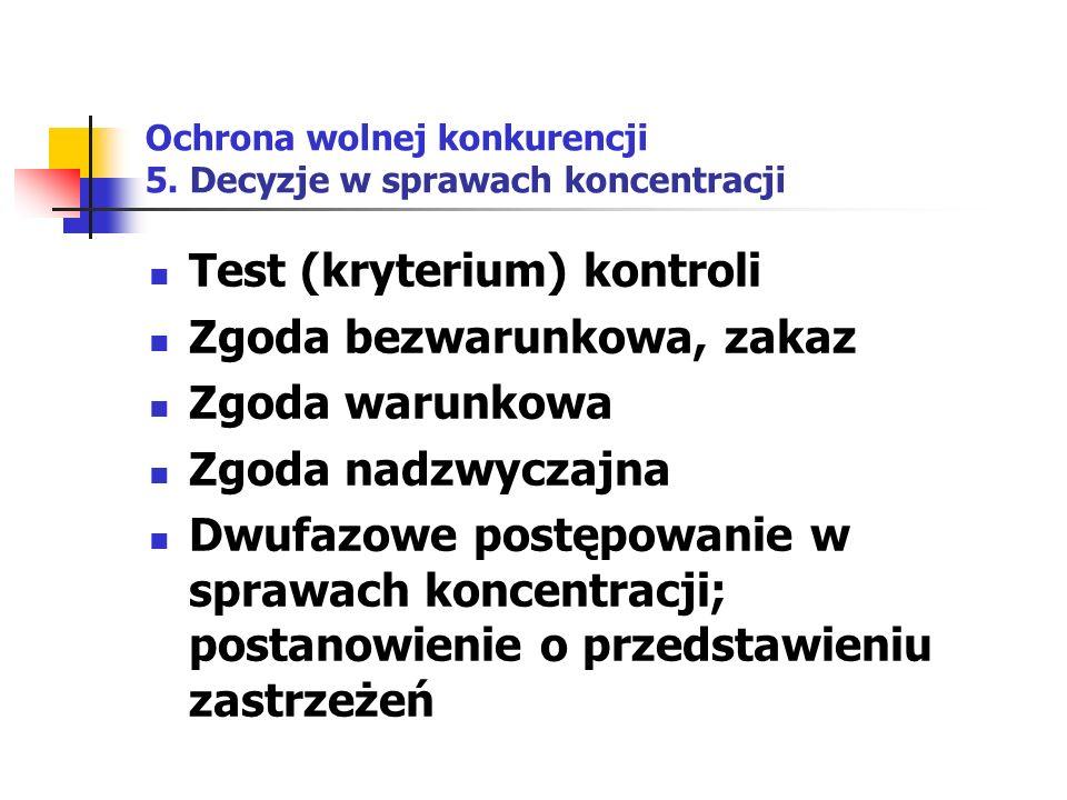 T.Skoczny Dziękujemy za uwagę Prof. dr hab.