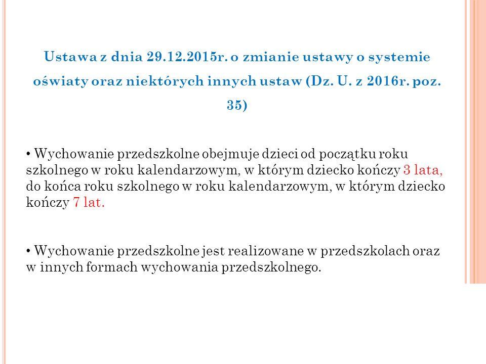 DZIECI Z INNYCH GMIN Kandydaci zamieszkali poza obszarem danej gminy mogą być przyjęci do publicznego przedszkola lub oddziału przedszkolnego jeżeli po przeprowadzeniu postępowania rekrutacyjnego Gmina Szczecin dysponuje wolnymi miejscami.