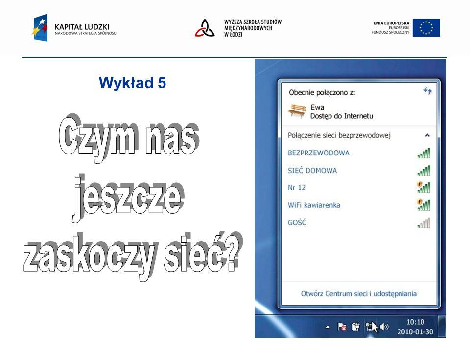 Nowe w Internecie / do analizy słów kluczowych Google uruchomiło nowe narzędzie do analizy słów kluczowych.
