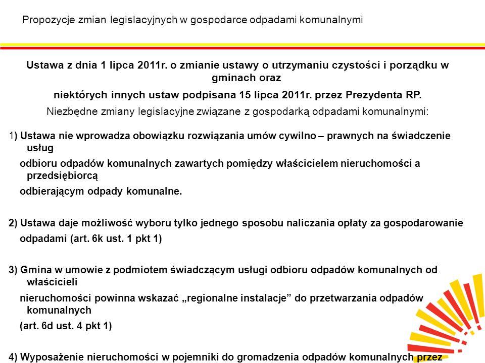 Nowelizacja regulacji dotyczących korzystania z mieszkaniowego zasobu gminy Andrzej Ostrowski Dyrektor Zarządu Mienia Komunalnego