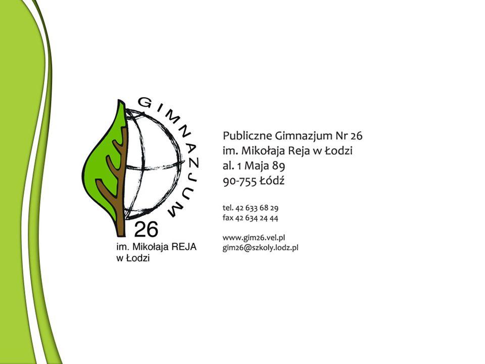 … i nie tylko powierzchnię (zielona szkoła w Istebnej 2011).