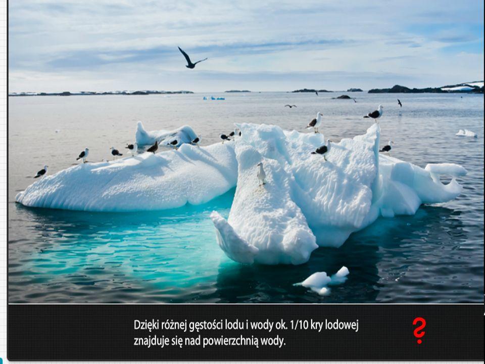 Gęstość wody wynosi w 4 st.C 1g/cm 3.