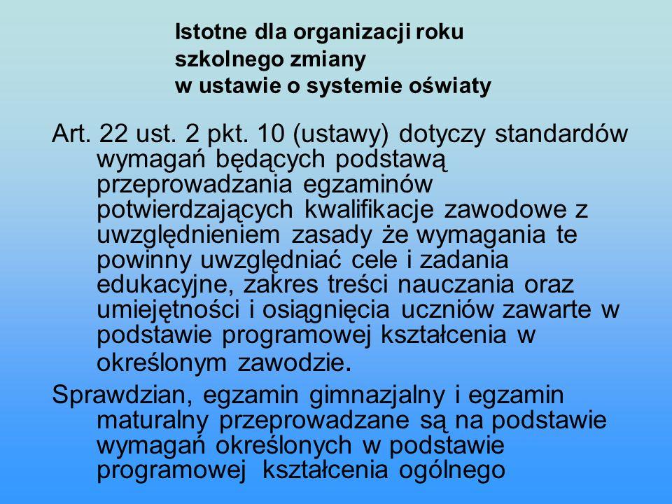 Art. 22 ust. 2 pkt.