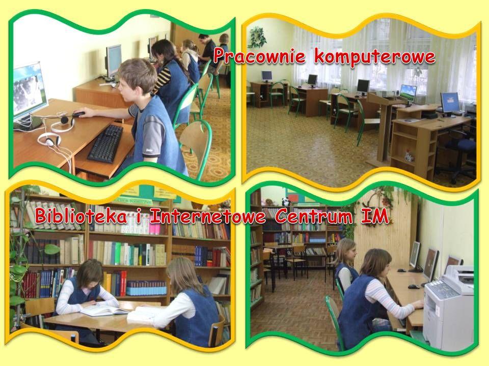 Sukcesy naszych uczniów: 90 – 734 Łódź ul.