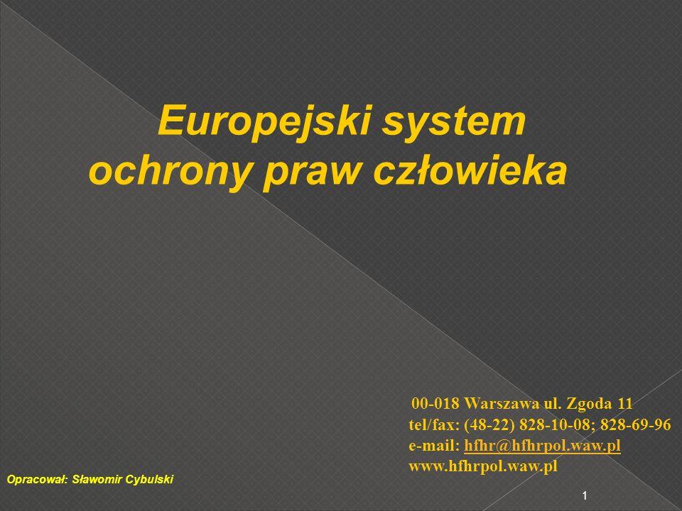 1 00-018 Warszawa ul.